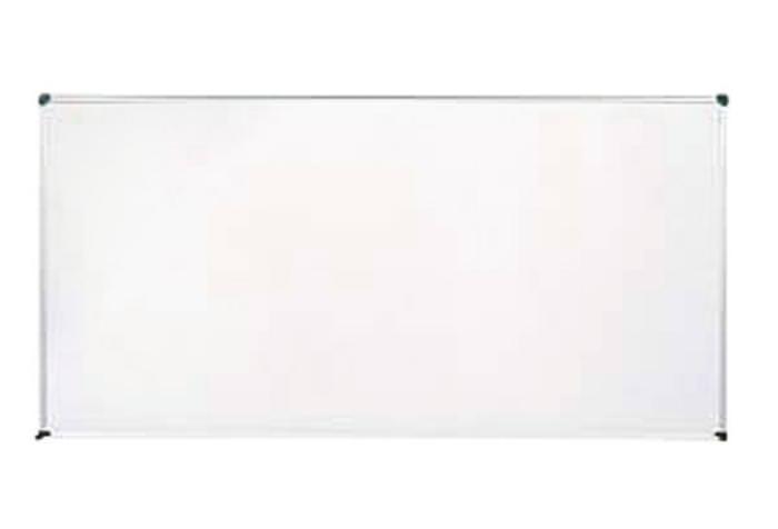 店舗備品 ・ 事務用品壁掛用 ホーロー ホワイトボード無地 国産 日本製