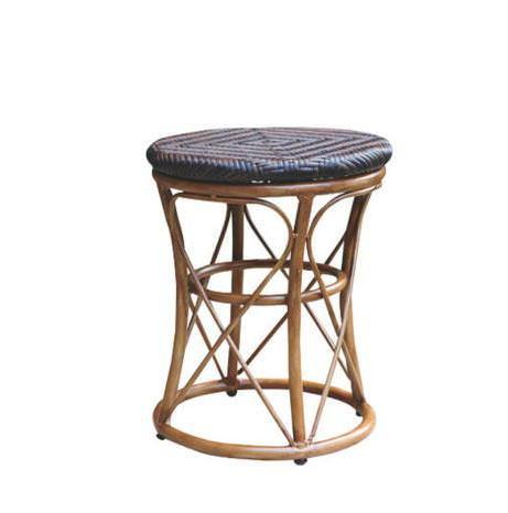 店舗備品 ・ 事務用品アルミ椅子 デラックスタイプ 焼付け塗装