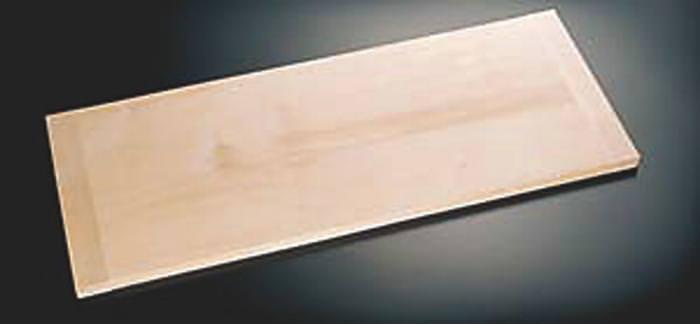[5の付く日 限定クーポン付] まな板 スプルス材 点心用まな板 国産 日本製