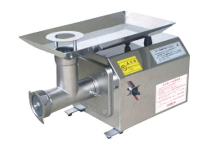 挽肉機 高性能 衛生的 大道ミンサー OMC-12C-2 100V仕様 国産 日本製