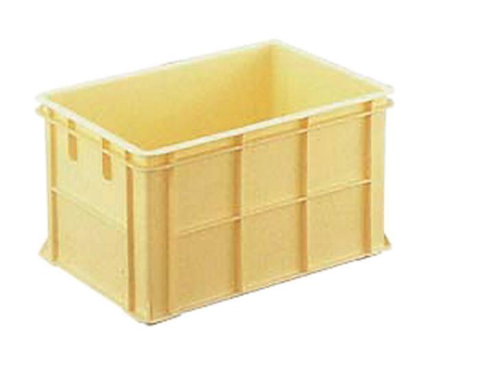 [5の付く日 限定クーポン付] サンボックス プラスチック製 #54 国産 日本製