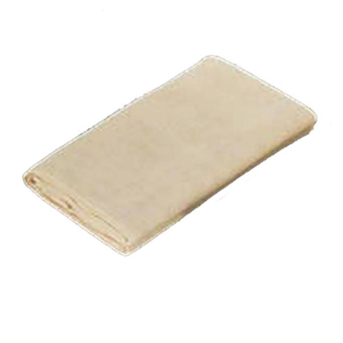 蒸し布 純綿 蒸し料理 セイロに 純綿蒸布 5枚入 大 国産 日本製