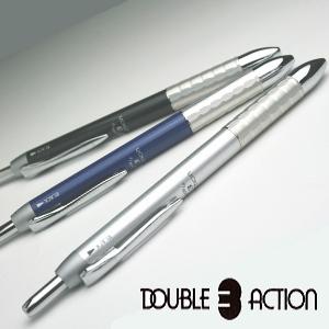 白金雙行動3多功能筆