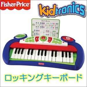 Fisher-price Fisher price rocking keyboard FPTQ44444