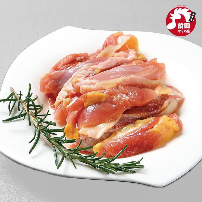 国産親鶏 もも肉[1kg](冷凍/切り身) おやどり おや鳥 おや鶏 親どり 親鳥 ひねどり ひね鳥 ひね鶏 モモ 業務用 かたい 鶏肉 鳥肉 とり肉