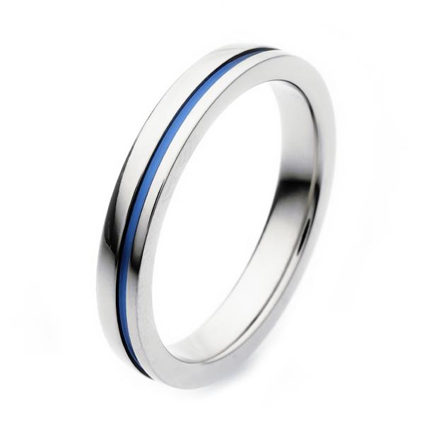 チタンリング、コンピューター刻印無料、ノンアレルギー、ペアマリッジリング、結婚指輪、自社製作でカスタム可、アフターケアも安心!