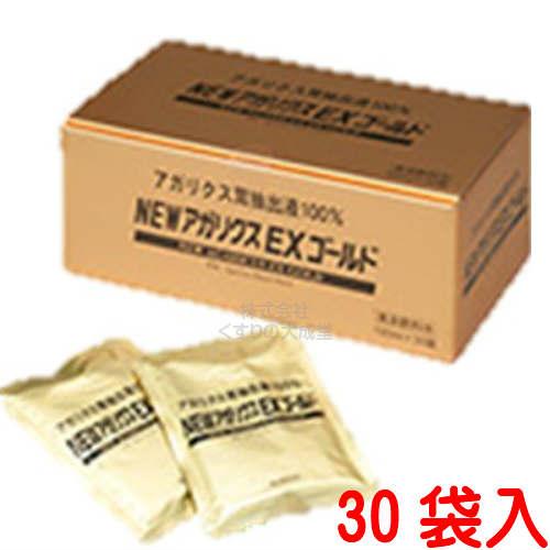 NEWアガリクスEXゴールド協和薬品, アッドルージュ:6d17982b --- officewill.xsrv.jp