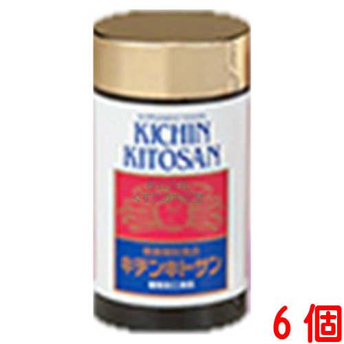 6個協和薬品キチンキトサン 6個協和薬品, 輸入アクセサリーSHANA:bb12b6a4 --- officewill.xsrv.jp