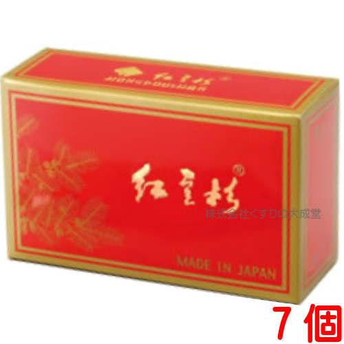 紅豆杉茶 30包 こうとうすぎちゃ タキサス タキサス 2g 30包 7個 7個, PARADISE MARKET:cfebc768 --- officewill.xsrv.jp