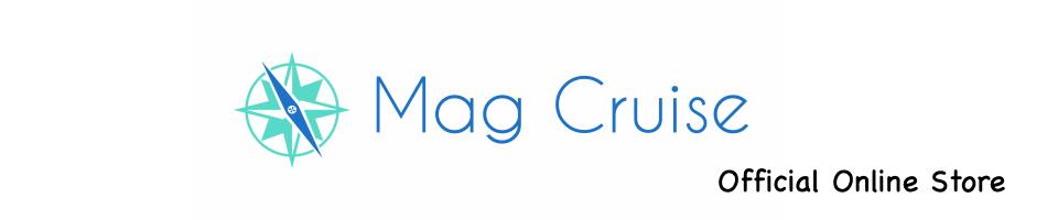 Mag Cruise公式ストア:Mag Cruise 公式ストア アウトドア