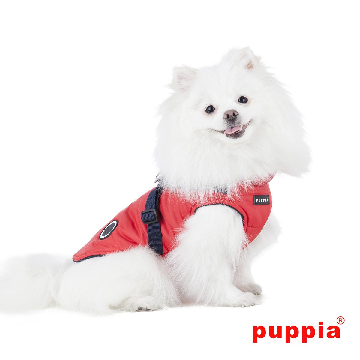 Pet Central Dog Clothes