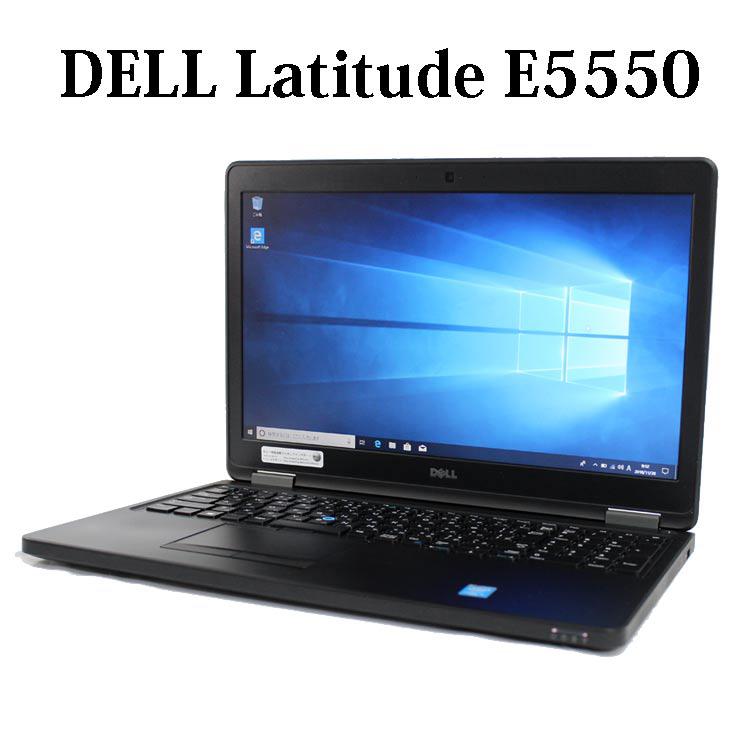 8GB RAM MEMORY Compatible with Dell Latitude E5550 A8 1X8GB