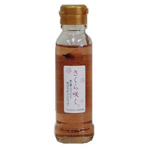 樱桃蜂蜜糖浆的稀有糖糖浆成