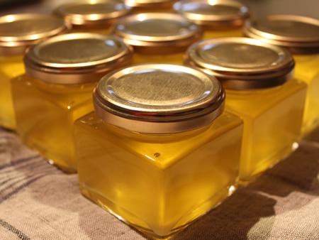 < 11-早日到來 ! > 阿馬爾馬溢價 100 毫升酥油