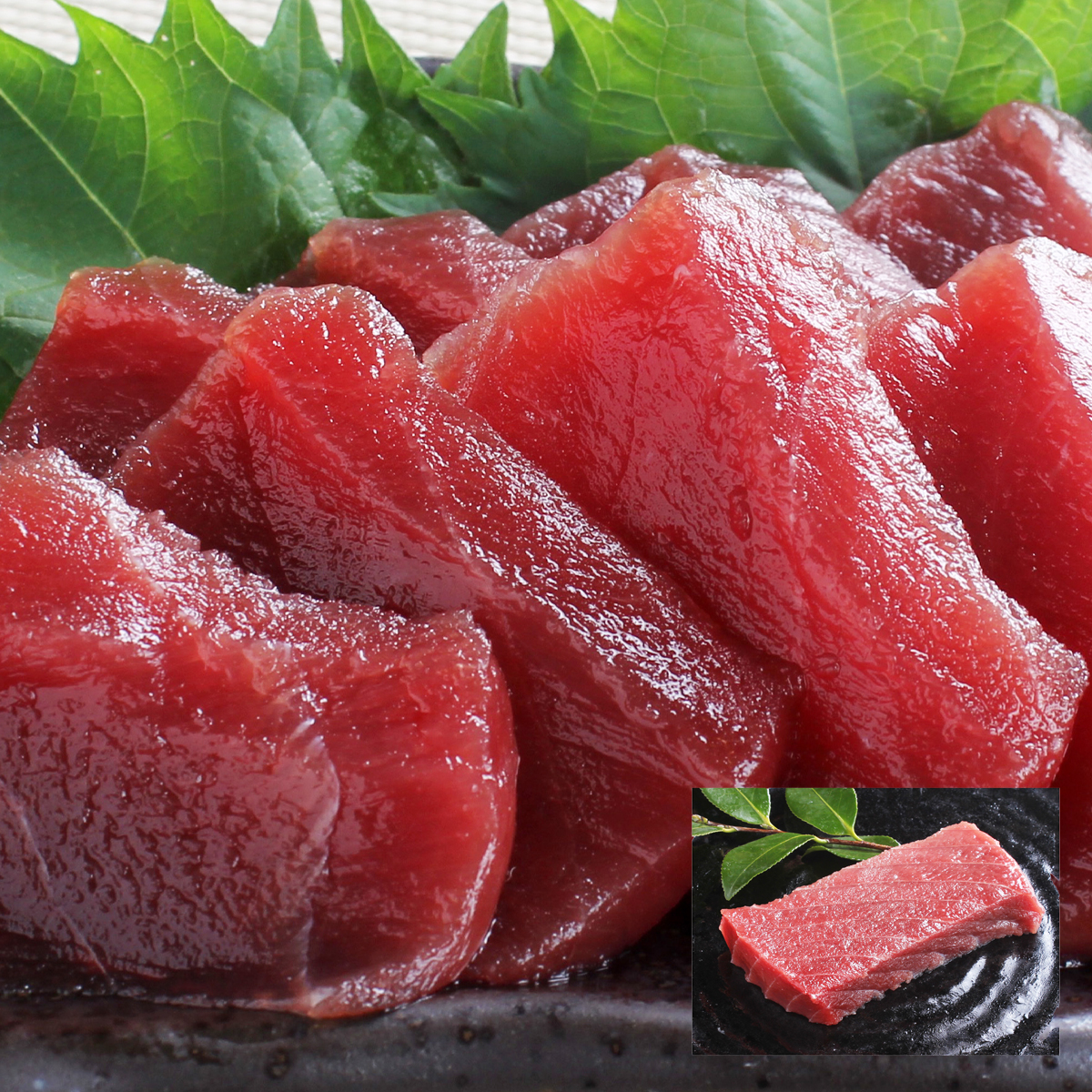 マグロは味で食べるなら 赤身 ギフト 伊達マグロ 人気 鮪 ブロック 150g きめ細かい脂のりが楽しめます まぐろ マグロ 海鮮丼 柵 ついに入荷 御祝 愛媛 誕生日 gd71 食べ物 国産 内祝 手巻き寿司 贈り物