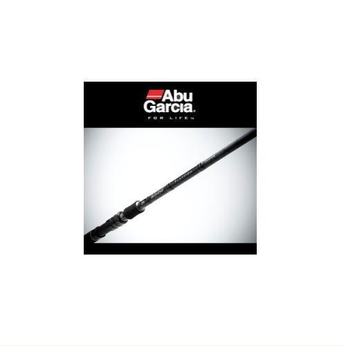 アブガルシア ソルティースタイル・フラットフィッシュ 【STFS-962MH-KR】AbuGarcia Salty Style Flatfish