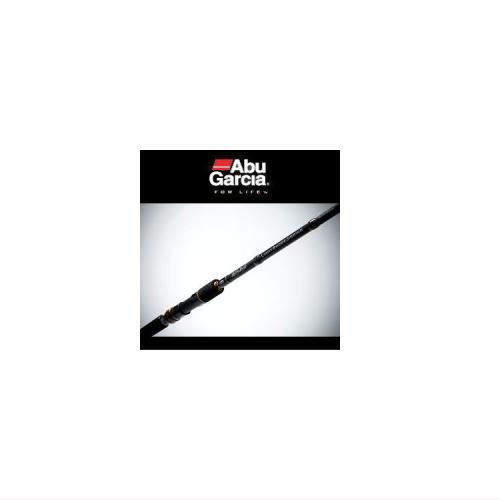 アブガルシア ソルティースタイル・ライトショアジギング 【STLS-962M40-KR】AbuGarcia Salty Style LightShoreJigging
