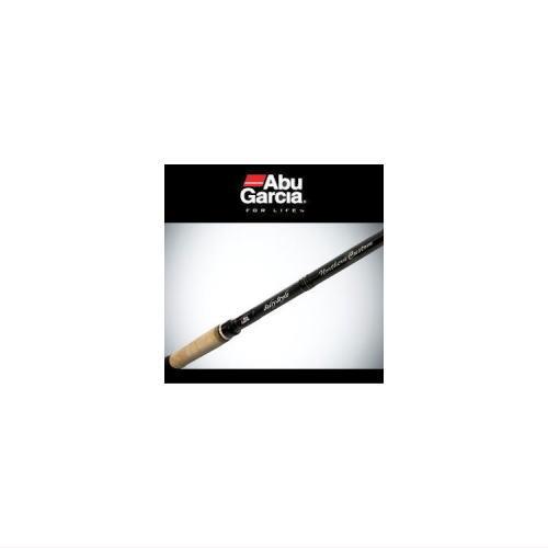 アブガルシア ソルティースタイル・ノーザンカスタム 【STNS-106M-KR】AbuGarcia Salty Style Northern Custom