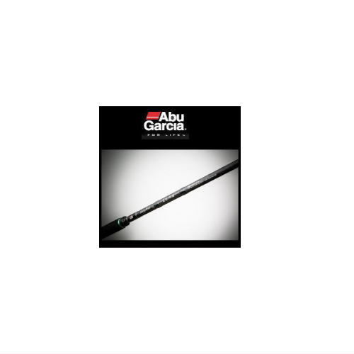 アブガルシア ソルティースタイル・エギング【STES-832MH-KR】AbuGarcia Salty Style Eging