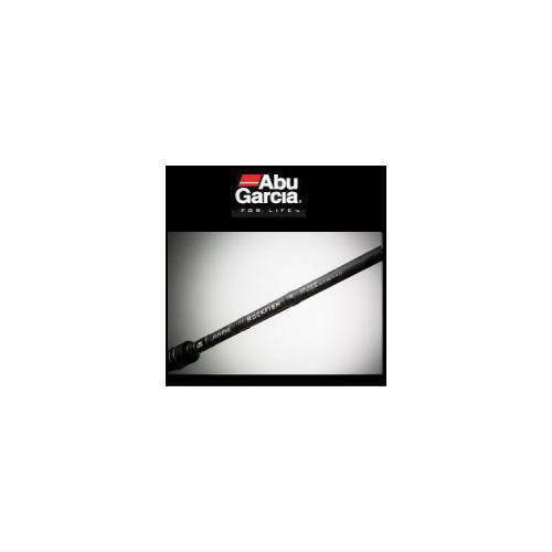 アブガルシア ソルティースタイル・ロックフィッシュ【STRC-802EXH-KR】AbuGarcia Salty Style Rockfish