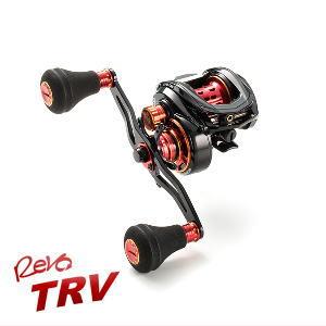 REVO TRV (レボ ティーアールヴィ)