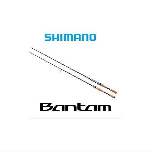【ご予約商品・納期12月より】シマノ バンタム 【170UHSB】 Shimano Bantam