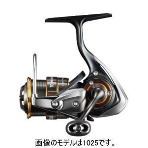ダイワ 17プレッソ リミテッド 2025C Daiwa PRESSO LTD 2025C