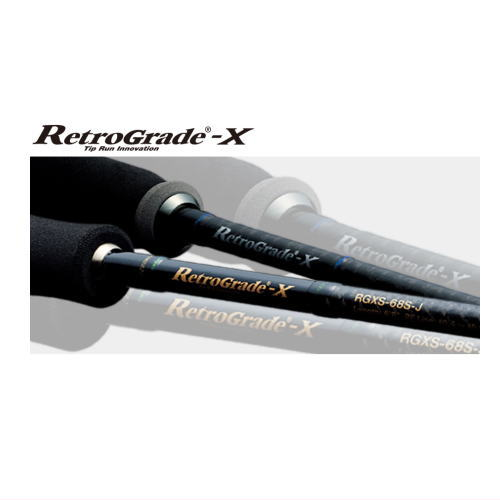 チープ 好評 バレーヒル レトログラード-X RGXS-65S ValleyHill Retrograde-X