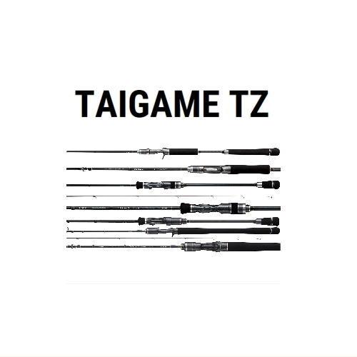 テイルウォーク タイゲームTZ SPIRAL LIMITED【C71L】Tailwalk TAIGAME TZ SPIRAL LIMITED