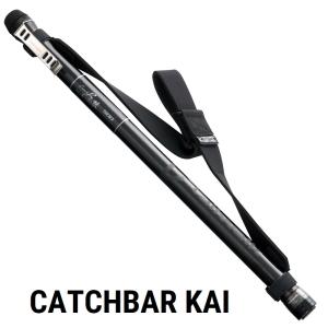 テイルウォーク キャッチバー改【700】Tailwalk CATCHBAR KAI