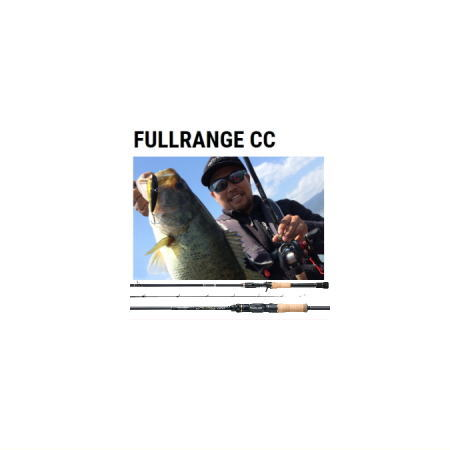 テイルウォーク フルレンジCC 【C68M/CC】 Tailwalk FULLRANGE CC C68M/CC