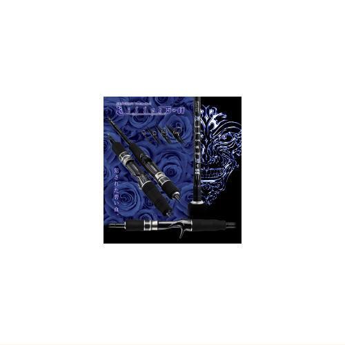 ガンクラフト Killers-00 ブルーシリーズ バレル KGB-00 KGB-00 5-710H バレル【BARREL】【BARREL】, セブンエビス:10c82623 --- officewill.xsrv.jp