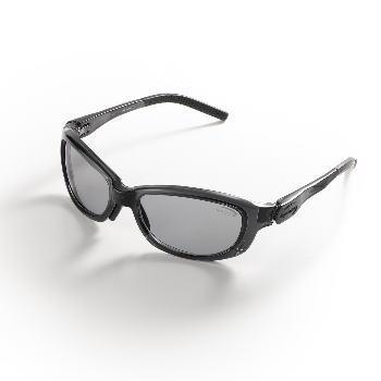 サイトマスター セプター スモークグレー Sight Master Scepter Smoke Gray 送料無料