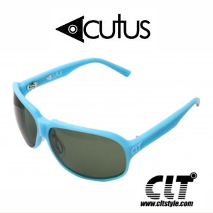 CLT 偏光サングラス Acutus アクタス