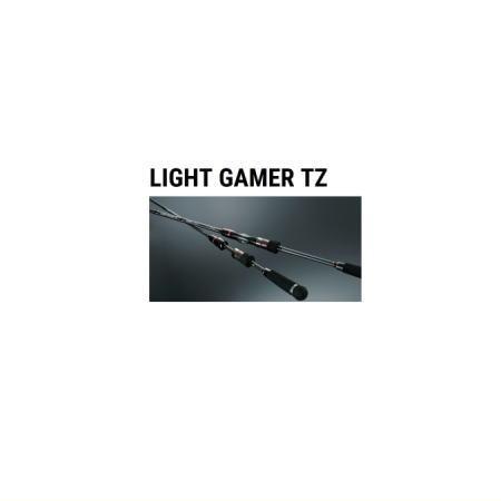 2019年秋冬新作 テイルウォーク ライトゲーマーTZ TZ GAMER【S66UL】Tailwalk LIGHT GAMER テイルウォーク TZ, 燃えるカワサキグループ:1e6d327d --- supercanaltv.zonalivresh.dominiotemporario.com