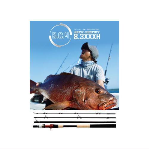 <title>フィッシュマン BC4 8.3XXXH Fishman [並行輸入品]</title>