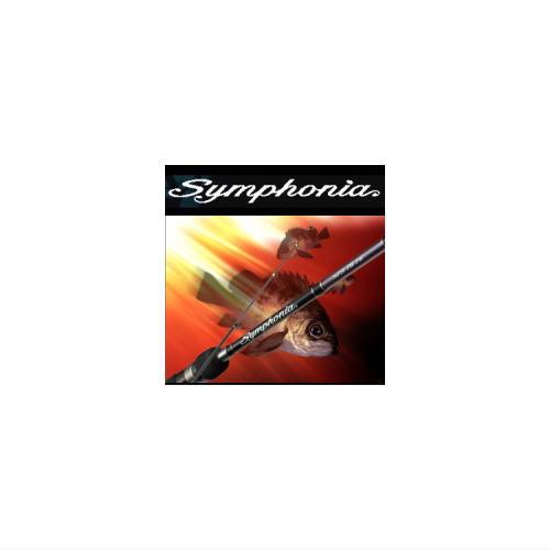 gorudemminshinfonia SPS-86
