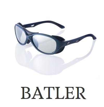 大人気の zeal バトラー BATLER【ジール バトラー BATLER ミラーレンズモデル【ジール】, 宇治市:a87f9b50 --- clftranspo.dominiotemporario.com