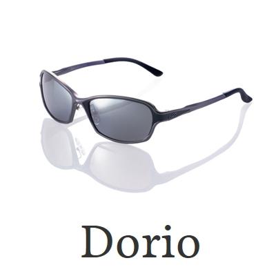 zeal Dorio 【ジール ドリオ】