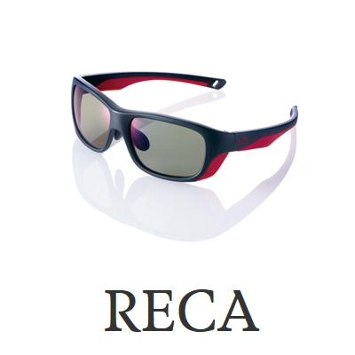 zeal RECA 【ジール レカ】