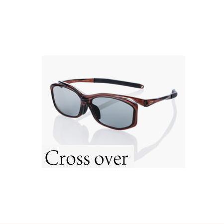 zeal Cross Over 【ジール クロスオーバー】