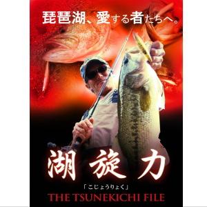 村上晴彦 永遠の定番 湖旋力 DVD 誕生日プレゼント