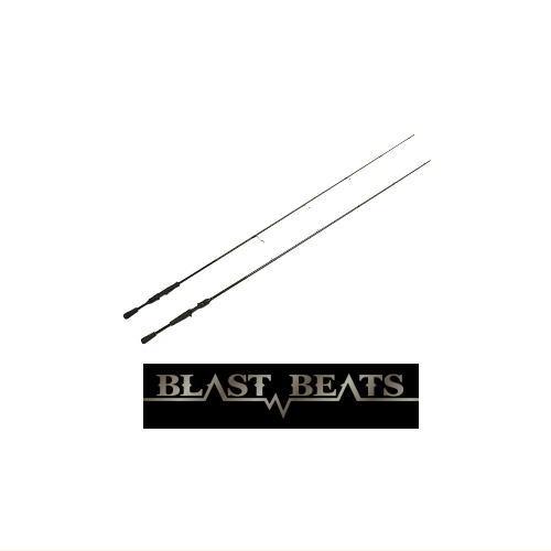 ジャクソン ブラストビーツ BLAST【BBS-64L】 Jackson BLAST ジャクソン BEATS, absorb:e4faf6c6 --- insidedna.ai