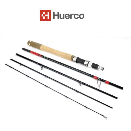 Huerco(フエルコ) XT711-5S