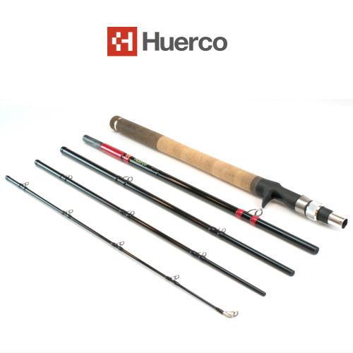 Huerco(フエルコ) XT710-5C