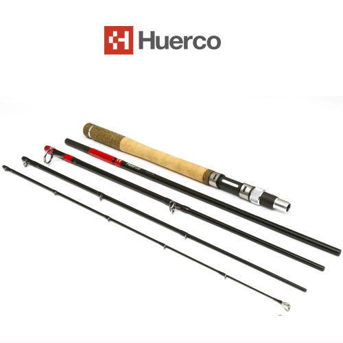 Huerco(フエルコ) XT711-5S+