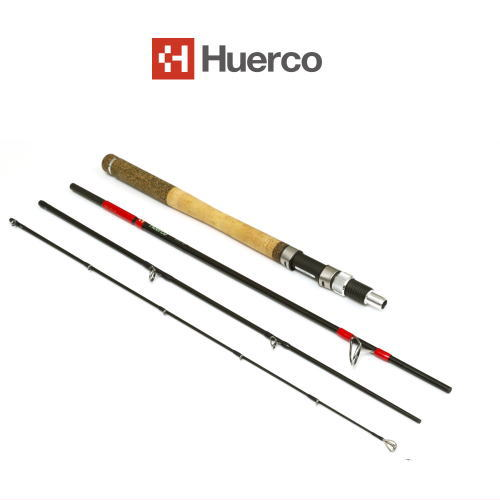 Huerco(フエルコ) XT611-4S+