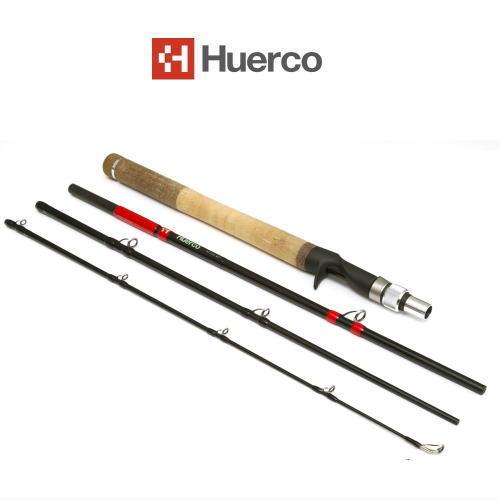 Huerco(フエルコ) XT510-4C+