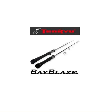 天龍 BAY BLAZE(ベイブレイズ) BBZ662S-LK