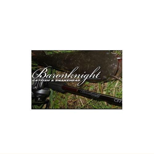 大人気 ヤマガブランクス YAMAGA バロンナイトCF71 Blanks YAMAGA Blanks BaronKnight, ALCOHOLIC:8bdcc19d --- canoncity.azurewebsites.net